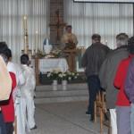 2010-10-25 Lelystad int.viering 2 (Medium)