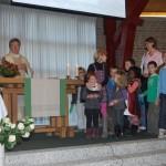2010-10-25 Lelystad int.viering 6 (Medium)