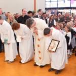 2010-4-18 1e communie Dronten 1 (Medium)