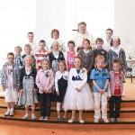 2010-4-18 1e communie Dronten 1000 (Medium)
