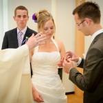 2011-5-27 Huwelijk Hendrik&Lianne Dronten (Medium)