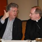 2012-12-7 Kardinaal Eijk 1 (Medium)
