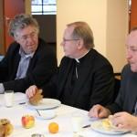 2012-12-7 Kardinaal Eijk 2 (Medium)