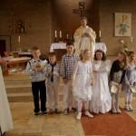 2012-4-9 1e communie Nunspeet 1 (Medium)