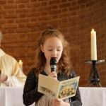 2012-4-9 1e communie Nunspeet 2 (Medium)