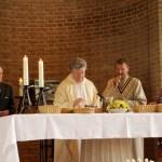2012-4-9 1e communie Nunspeet 3 (Medium)