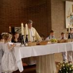 2012-4-9 1e communie Nunspeet 4 (Medium)