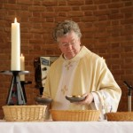 2012-4-9 1e communie Nunspeet 5 (Medium)