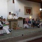 2012-5-13 1e communie Biddinghuizen (Medium)