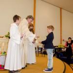 2013-4-21 1e communie 1 (Medium)