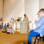 2013-4-21 1e communie 2 (Medium)