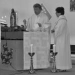 2013-5-26 1e communie Biddinghuizen 1 (Medium)