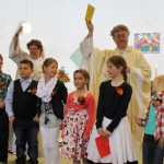 2013-5-26 1e communie Biddinghuizen 2. (Medium)