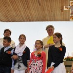 2013-5-26 1e communie Biddinghuizen 3 (Medium)
