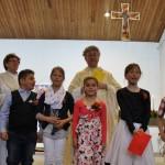 2013-5-26 1e communie Biddinghuizen 4 (Medium)