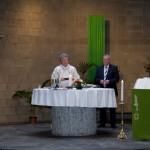 2013-6-1 Norbertusviering Harderwijk 1 (Medium)