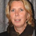 Evelien Reeuwijk