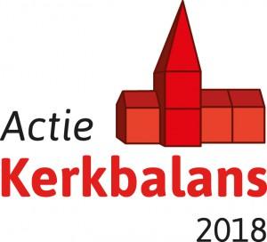 c-Kerkbalans_nwestijl2018lc