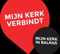 Kerkbalans 2017