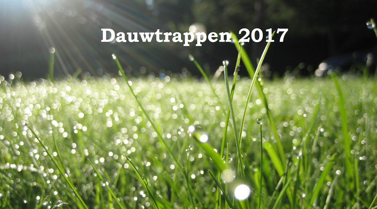 dauwtrappen2017