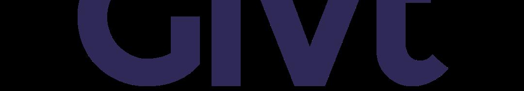 Givt_Logo-tagline-transparant