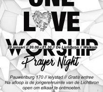 Prayer-night-OneLove-212x300