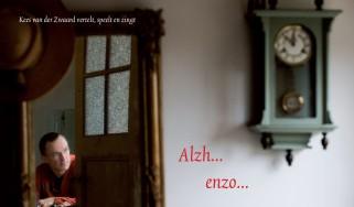 AlzhEnzo2
