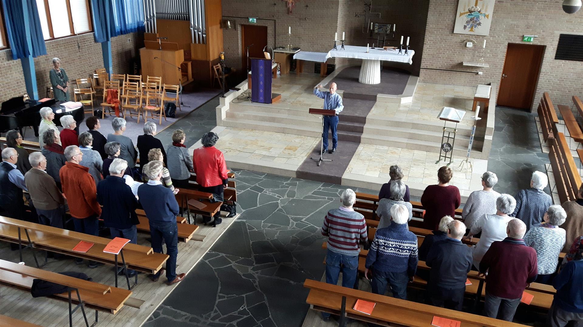 Korendag-Norbertus-17-2-2018 (Large)